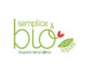 Semplice&Bio