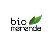 BioMerenda
