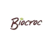 BioCroc