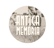 Antica Memoria