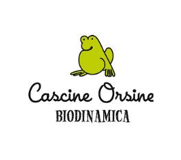 Azienda agricola biodinamica Cascine Orsine
